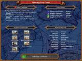 Rise of Nations Windows Another loading screen.