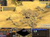 Rise of Nations Windows Egyptians capital at the Medieval Age