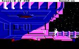 Space Quest (Collector's Edition) DOS Space Quest II