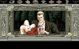 Dracula Hakushaku PC-98 Come on man, that looks more like my kind of job...