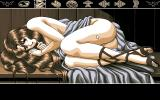 Dracula Hakushaku PC-98 Can I ask what shampoo you are using?..