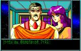 Dragon Eyes PC-98 Dubious fashion sense, you know what I'm saying?