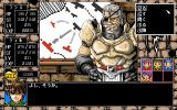 Rance III: Leazas Kanraku PC-98 We need a horse, dude