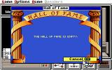 Where in the U.S.A. Is Carmen Sandiego? (Enhanced) DOS Hall of Fame is still clear