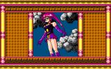 Mahō Shōjo Fancy Coco PC-98 We'll allow no competition! :)