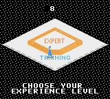 720º Game Boy Color Choose expert or training