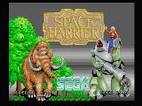 Shenmue Dreamcast In the arcade you can play Space Harrier and Hang-On