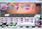 Microsoft Windows 7 (included games) Windows Comfy Cakes bakery game
