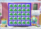 Microsoft Windows 7 (included games) Windows Purble Pairs game - concentration