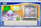 Microsoft Windows 7 (included games) Windows Playing Purble Shop