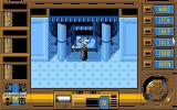 Illusion City - Gen'ei Toshi PC-98 Meanwhile...