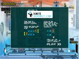 Ignite Assembly Line Browser In-game instructions