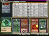 Magic: The Gathering Online Windows Deck Builder