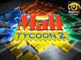 Mall Tycoon 2 Windows Title screen