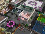 Mall Tycoon 2 Windows Up close view