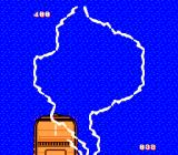 1943: The Battle of Midway NES The special weapon can destroy everything on the screen