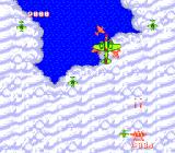 1943: The Battle of Midway NES Those big green planes take several hits to destroy