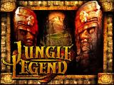 Jungle Legend Windows The intro screen