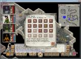Avernum 6 Windows Mage spells.