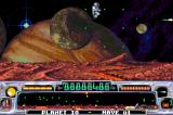 Super Dropzone: Intergalactic Rescue Mission Game Boy Advance I got it.