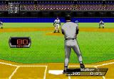 Triple Play: Gold Edition Genesis The speed of a pitch