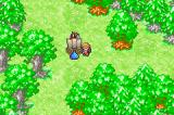 Dragon Quest Monsters: Caravan Heart Game Boy Advance Found a party to travel with