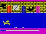Don't Buy This ZX Spectrum Fido 2 : 'Puppy Power'
