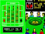 Monte Carlo Casino ZX Spectrum .. and so does bet 2