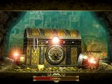 Artifacts of the Past: Ancient Mysteries Windows Loading screen