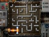 Artifacts of the Past: Ancient Mysteries Windows Circuit board puzzle