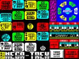 Fruit Machine Simulator 2 ZX Spectrum The game may trigger a TURBO feature at this point, offering the chance to either take the win or continue the feature for a higher win.