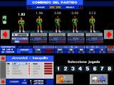 PC Basket DOS Let's take a look at the simulator.