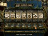 Echoes of the Past: The Castle of Shadows Windows Slot machine