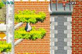 "Madagascar: Operation Penguin Game Boy Advance The first real ""mission"""