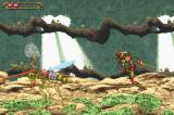 Arthur and the Invisibles: The Game Game Boy Advance Though Arthur seeks a mosquito in this level, he must avoid all mosquitoes he comes along before the end of the level...