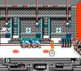 Defenders of Dynatron City NES Hospital