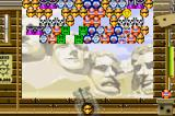 Snood 2: On Vacation Game Boy Advance In the game