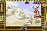 Snood 2: On Vacation Game Boy Advance If we take too long, the ceiling will drop