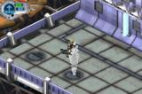 Star Wars: The New Droid Army Game Boy Advance The steam vents are usually easy to avoid.