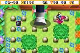 Bomberman Max 2: Red Advance Game Boy Advance ...otherwise...