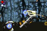 Bionicle: Matoran Adventures Game Boy Advance Defeated the boss