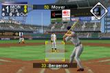 All-Star Baseball 2003 Game Boy Advance Batting