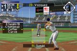 All-Star Baseball 2003 Game Boy Advance Fielding