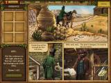 Golden Trails: The New Western Rush Windows Rifleman's story