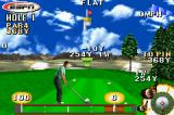 ESPN Final Round Golf 2002 Game Boy Advance Now we come to the bashing