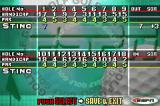 ESPN Final Round Golf 2002 Game Boy Advance Further statistics