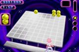 Super Bubble Pop Game Boy Advance Still an easy situation