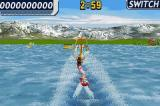Wakeboarding Unleashed featuring Shaun Murray Game Boy Advance Off we go