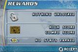 Wakeboarding Unleashed featuring Shaun Murray Game Boy Advance Rewards; didn't do so well here
