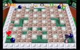 Bomberman Online Dreamcast A step up from the NES, what?